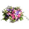 Bouquet Livourne