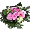 Bouquet N°2