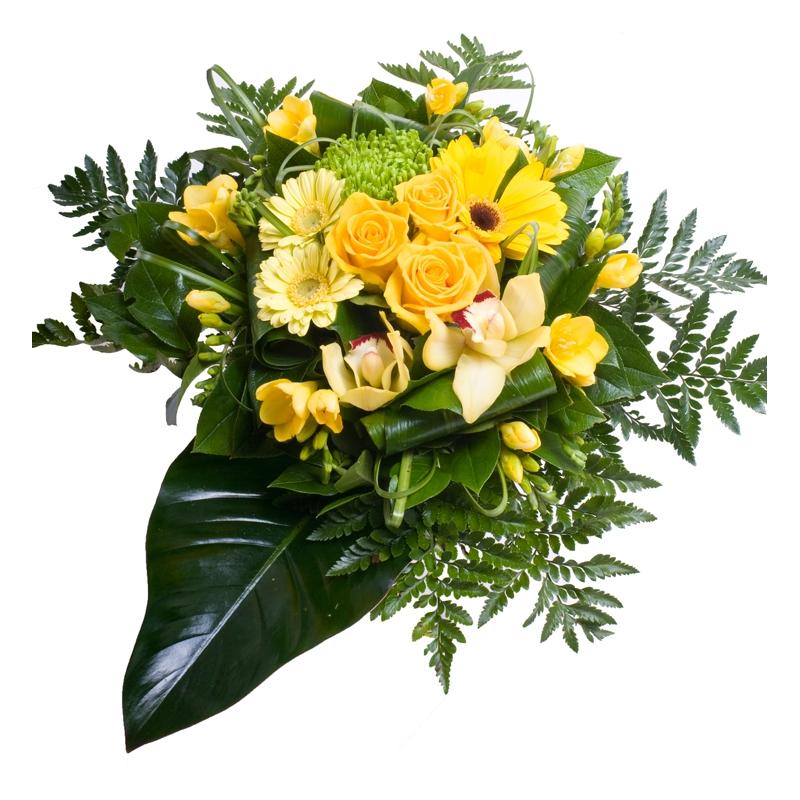 Bouquet Pavie