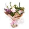 Bouquet Bulle d'eau