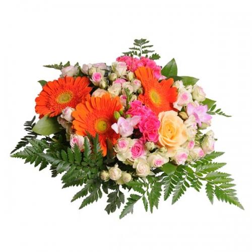 Bouquet Agrigente
