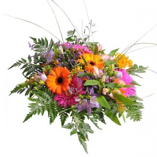 Bouquet Toscane