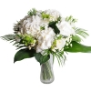 Bouquet Vintimille
