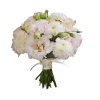 Bouquet San Marino