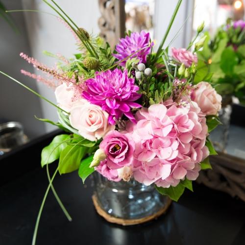 Bouquet La Valette