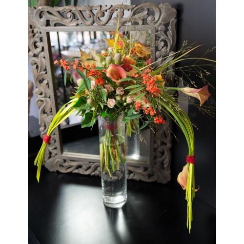 Bouquet Tivoli