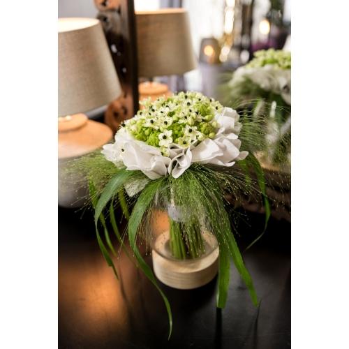 Bouquet Plaisance