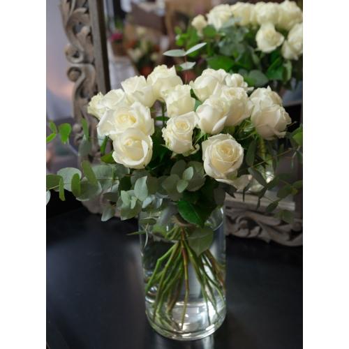 Bouquet Pise