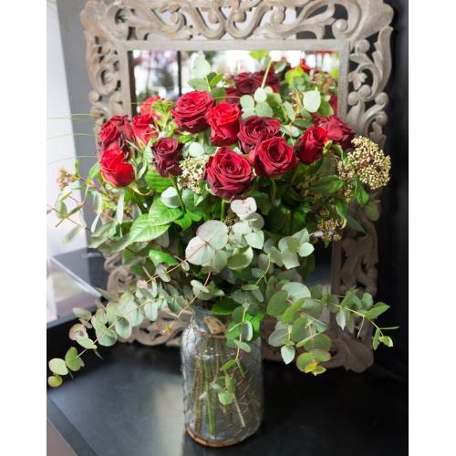 Bouquet Venise