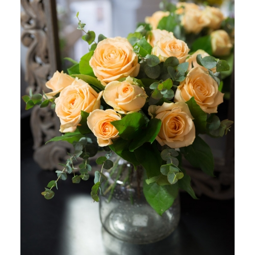 Bouquet Vérone