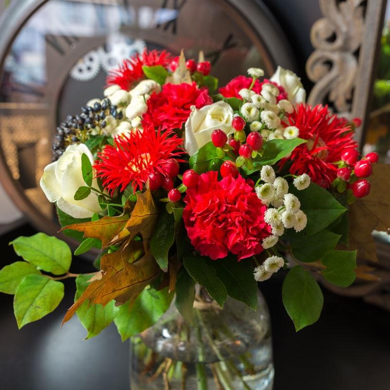 Bouquet Catane