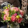 Bouquet Bellariva