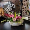 Bouquet Trentino