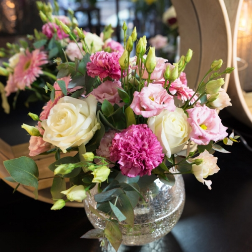 Bouquet Ancône