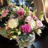 Bouquet Acone