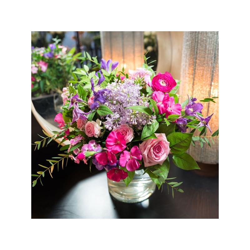 Bouquet Sardaigne