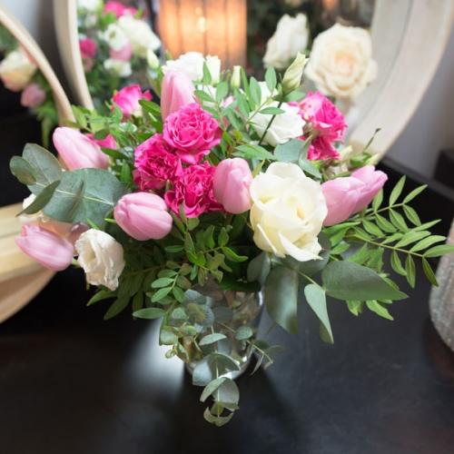 Bouquet Taormina
